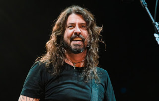 Foo-Fighters-Dave-Grohl-3-920x584