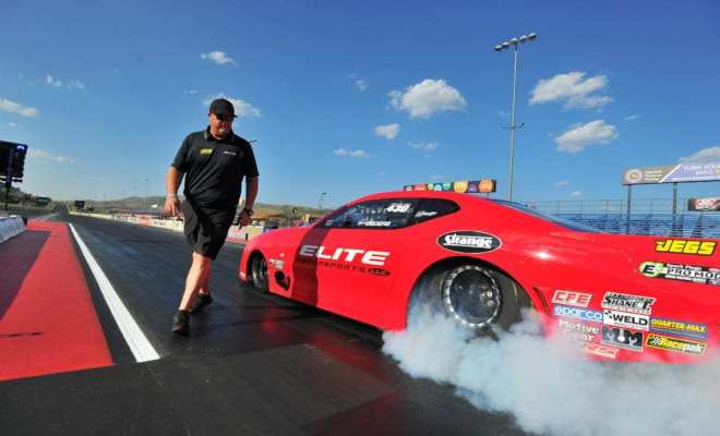 Erica-Enders-Richard-Freeman