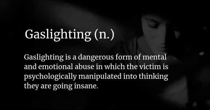 Gaslighting-n.-1