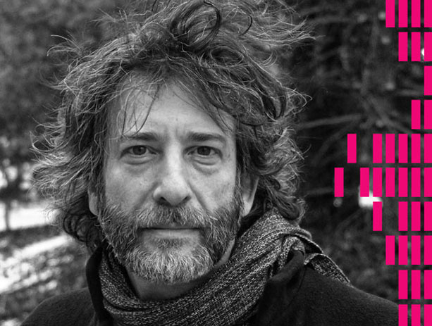 NEW-RadioLoveFest2018-Neil-Gaiman-613x463