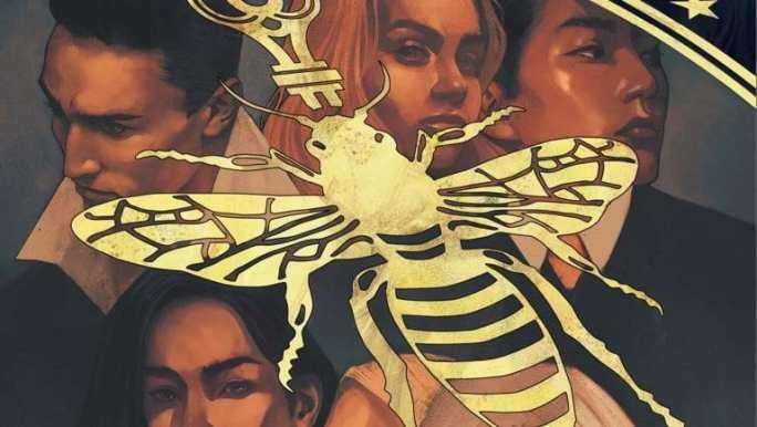 6f5b5699-magicians_001_cover_detail_copy